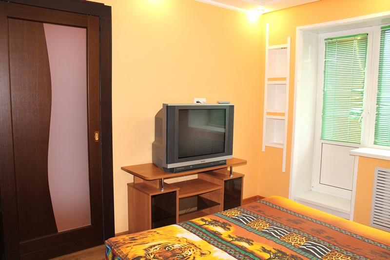 Снять квартиру на сутки в нижневартовске недорого